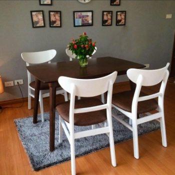 bàn ghế nhà hàng đẹp-min