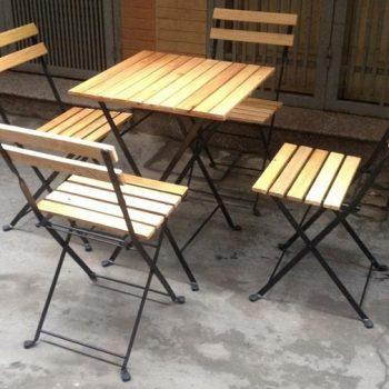 ban-ghe-cafe-005