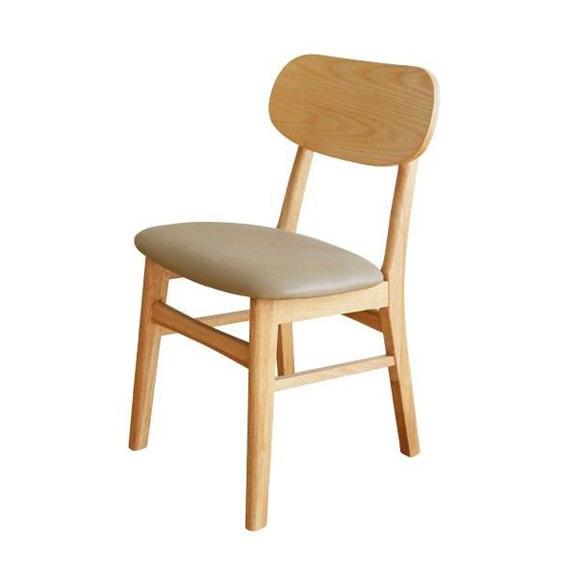 Bàn ghế cafe TS168A