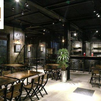 ban-ghe-quan-cafe-10