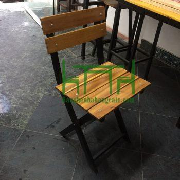 ban-ghe-quan-cafe-cf01-min