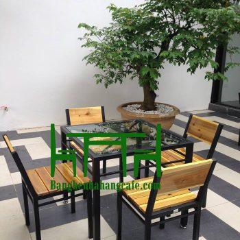 ban-ghe-quan-cafe-cf44-min