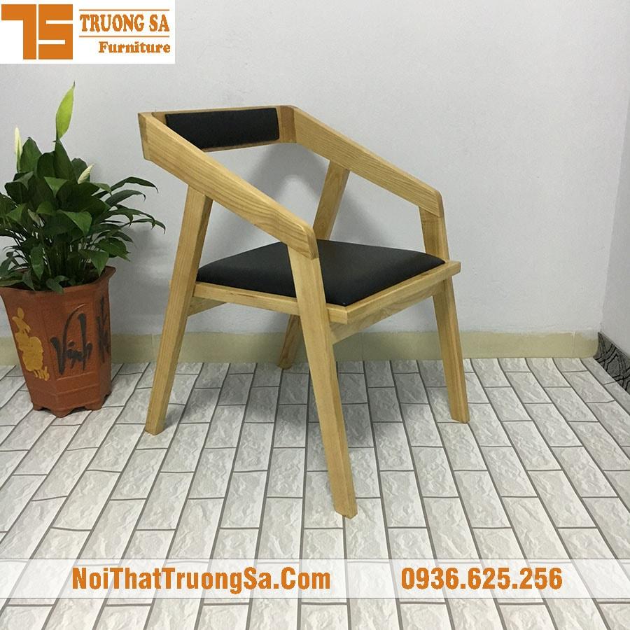 Ghế cafe TS164