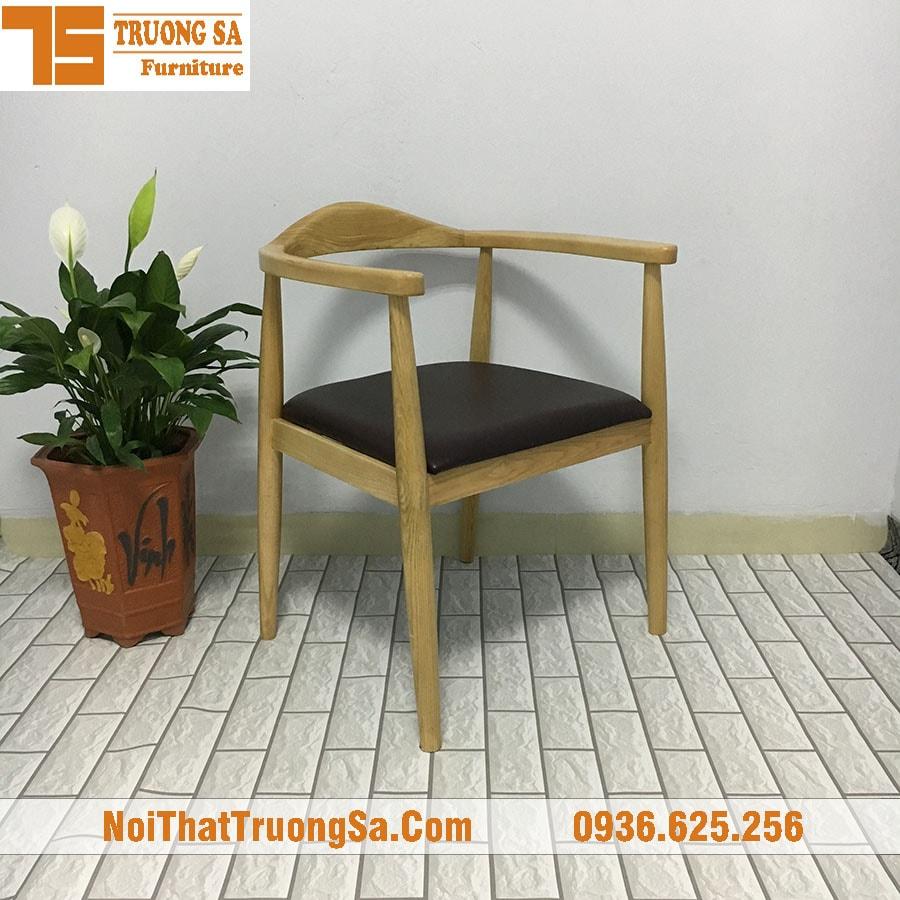 Ghế cafe TS174