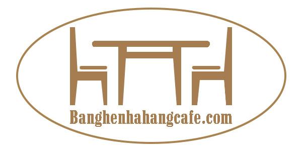 Bàn ghế cafe | Xưởng sản xuất bàn ghế quán cafe tại Hà Nội