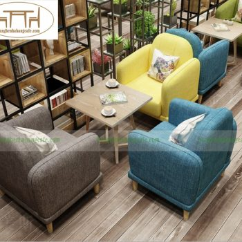 sofa-cafe-ms10b-min