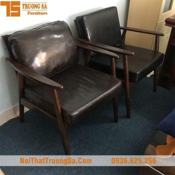 sofa-da-ts151-min