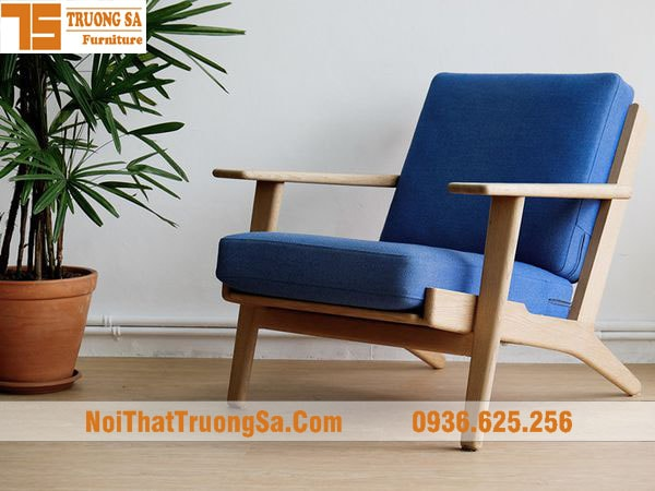 Sofa cao cấp TS153