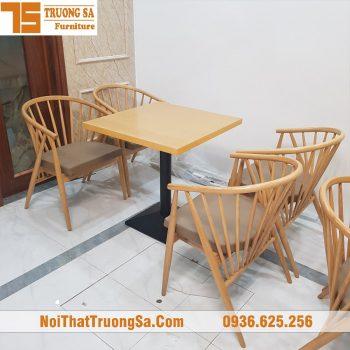 ban-ghe-cafe-ts326a-min