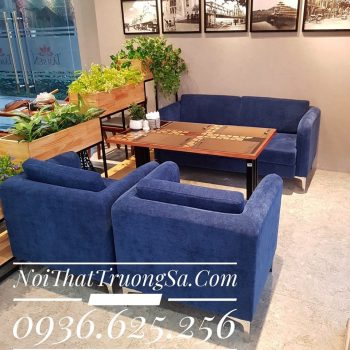 Sofa cafe TS321