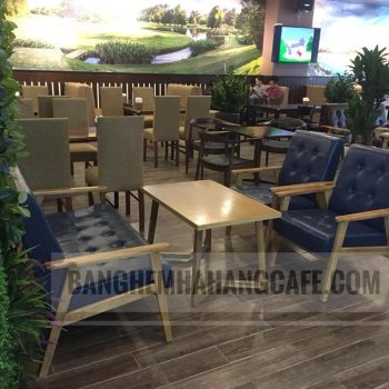 Sofa-cafe-TS250