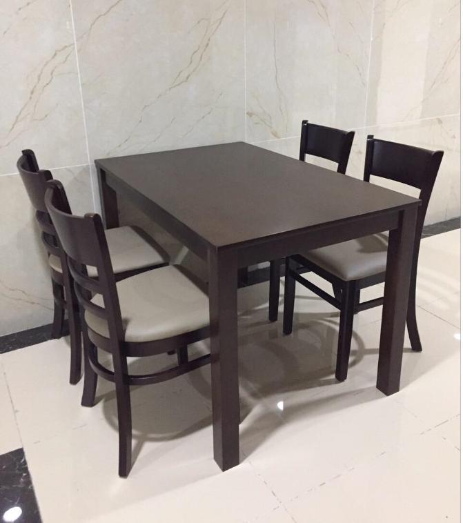 Bộ bàn ăn nhỏ giá rẻ TS356