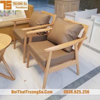 Sofa cafe TS151