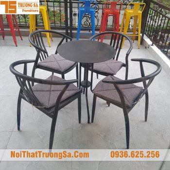 ban-ghe-cafe-ngoai-troi-ts331-1-min