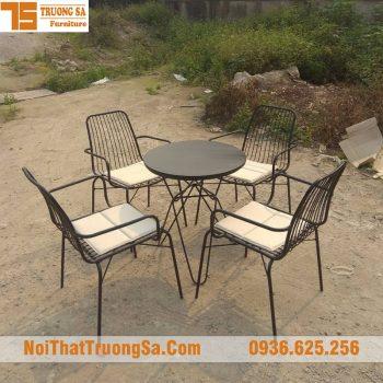 ban-ghe-cafe-ngoai-troi-ts333-1-min