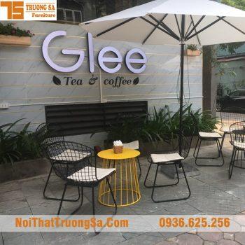 ban-ghe-cafe-ngoai-troi-ts335-min