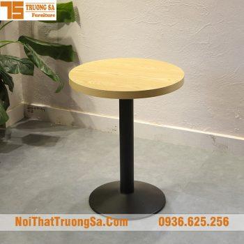 bàn cafe TS308