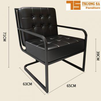 sofa cafe TS330