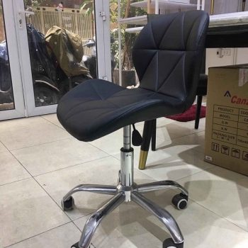 Ghế ngồi cao quầy bar XJ3